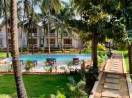 La Blanca Resort, 3*