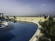 Elite Byblos (ex. Coral Dubai Al Barsha; Auris Plaza Al Barsha), 5*
