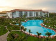 Vinpearl Resort & Spa Phu Quoc (ex. Vinpearl Resort Phu Quoc), 5*