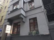 Taksim Terrace Hotel, 3*