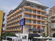 Klas Dom Hotel, 4*