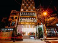 Le's Cham Hotel, 4*