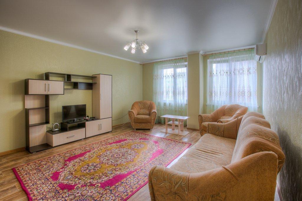Мебель для зала в квартире фото разновидности моли