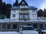 Отель Горский Дом, 1*