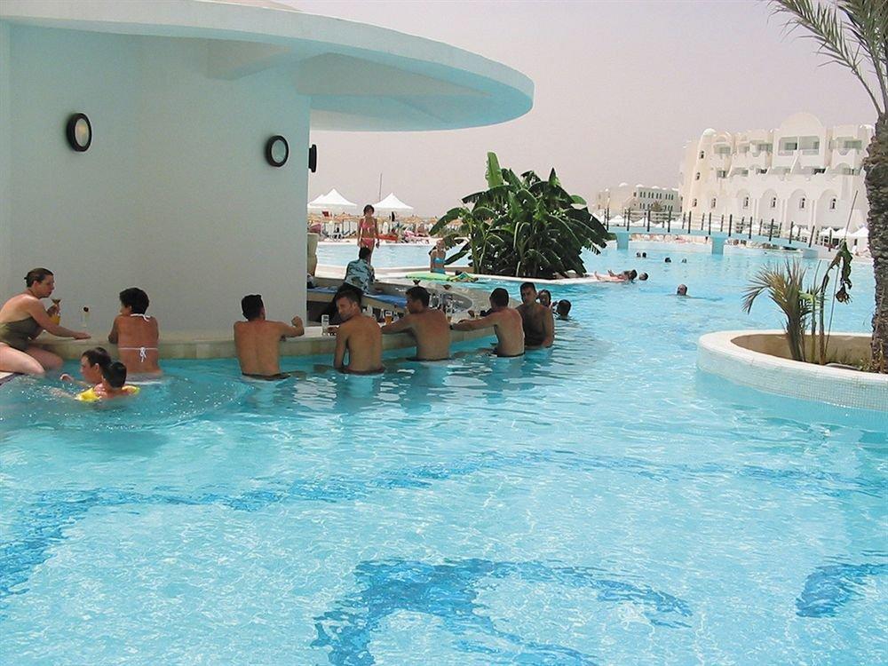 ласкать грудь отель браво джерба тунис фото весело